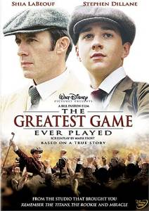 greatest_game